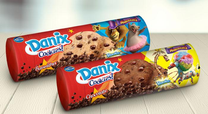 Danix